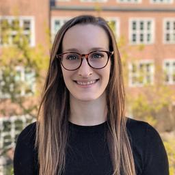 Ellie Byington's profile picture