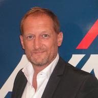 Jürgen Pumm