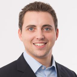 Christian Dörner - MLP Finanzberatung SE - Darmstadt