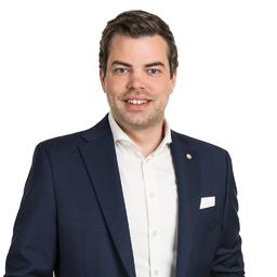 Sören Gorges - tecis Finanzdienstleistungen AG - Hannover