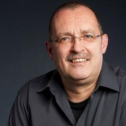 Dr. Robert Fiege - Robert Fiege - Essen