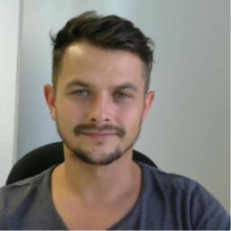 Karol Langer's profile picture
