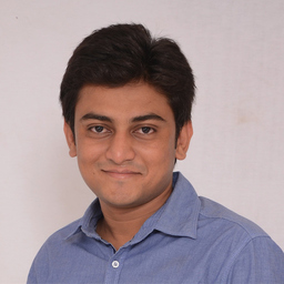 Prashant Bhayani