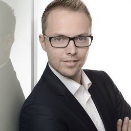 Philipp Eiden - e-Sixt GmbH & Co. KG - München