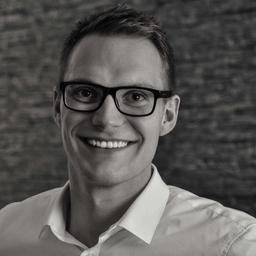 Andreas Aumeier