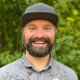 Andy Rieger - HappyTrails.de - E-MTB | Mountainbike Fahrtechnikschule und Reisen - Rosenheim