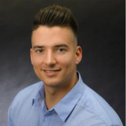 Eric Cabiddu's profile picture
