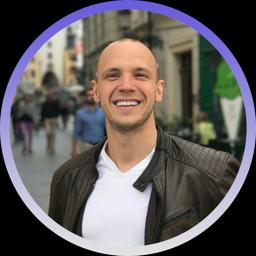 Peter Liska's profile picture