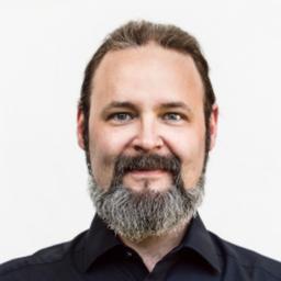 Stefan Mieth - Novatec Consulting GmbH - Stuttgart