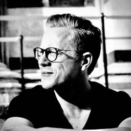 Jan Reimer's profile picture