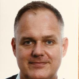 Karsten Blunk