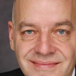 Roland Ludwig - SERVIEW - Bad Homburg vor der Höhe