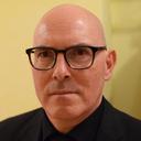 Oliver Kopp - Ellwangen