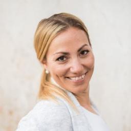 Nicole Horstmann - Nicole Horstmann Coaching - Zürich