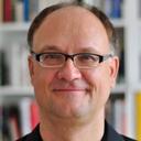 Oliver Hartmann - Berlin