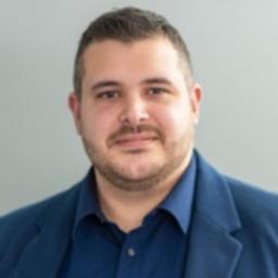 Pasquale Aquino's profile picture
