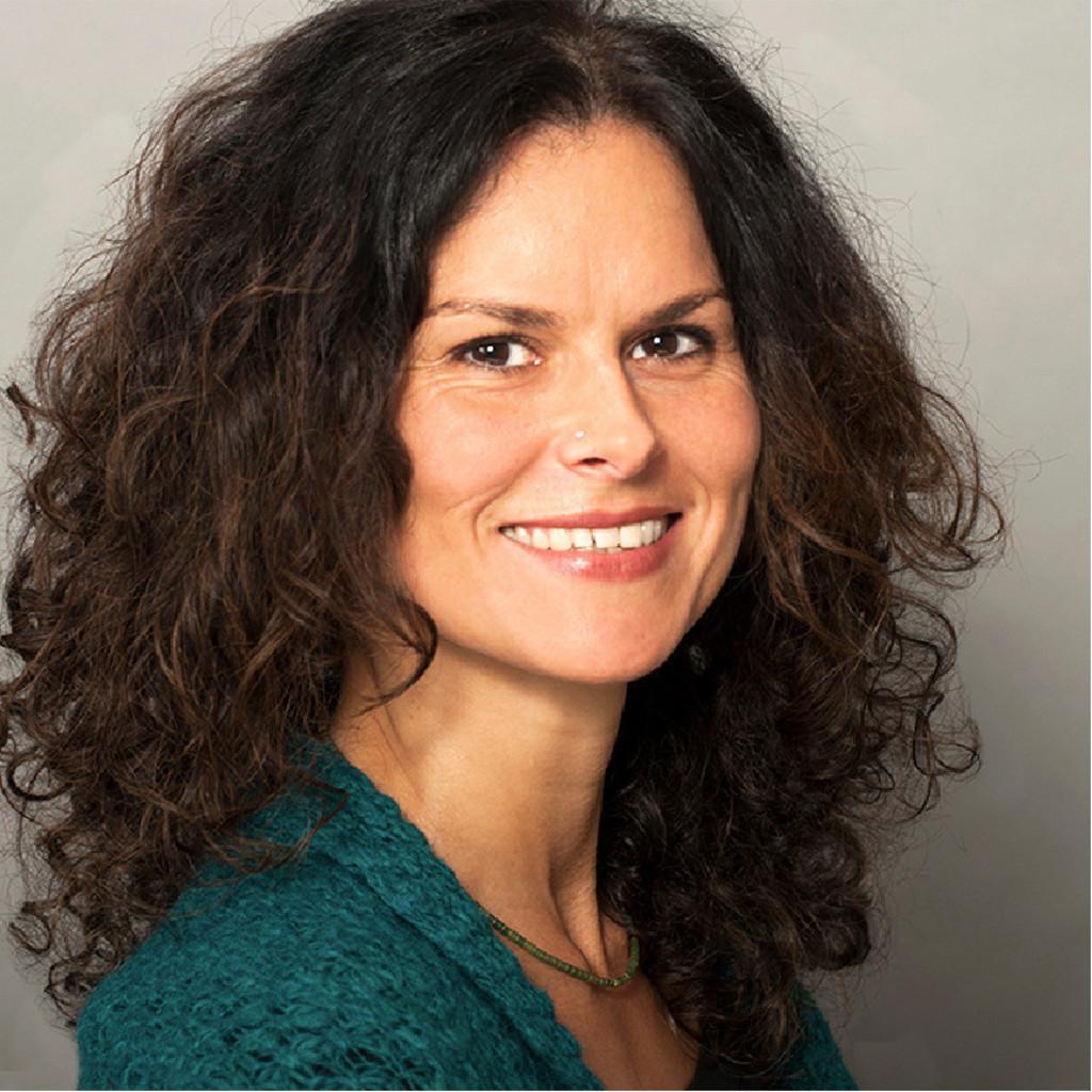 Nicole Ismeier - Masseurin und Körpertherapeutin