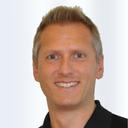 Martin Hoffmann - Amstetten