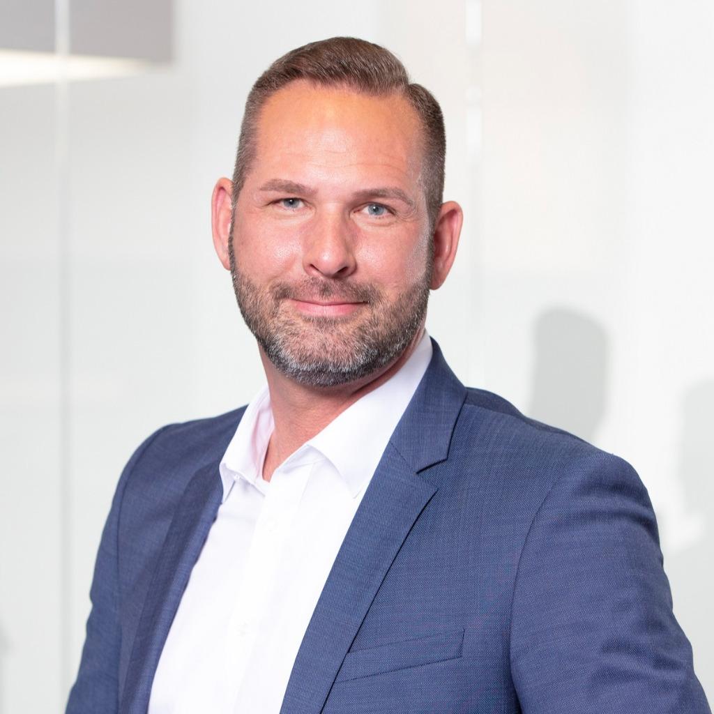 Dirk Eßer Vertriebsingenieur Beko Technologies Gmbh Xing