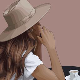 Melanie Bußmann's profile picture