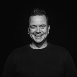 Andreas Haustein - blmfilm GmbH - Hamburg