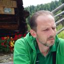 Alexander Rösch - Dresden
