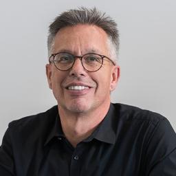 Joachim Ihl's profile picture