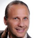 Thomas Langen - Huerth
