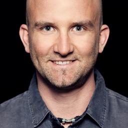 Oliver Moser - codecentric AG - Karlsruhe
