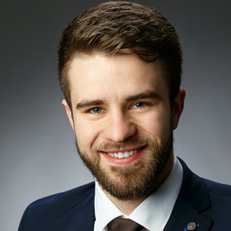 Christoph Grimme - PM International - Hannover