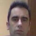 Sergio Aragón Millán - Mataro