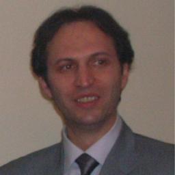 Reza Nejad Soleymanasl - Private - Teheran