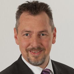 Markus Olgemann's profile picture
