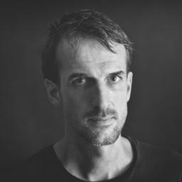 Stefan Debatin - wirsindhandwerk gmbh - Konstanz