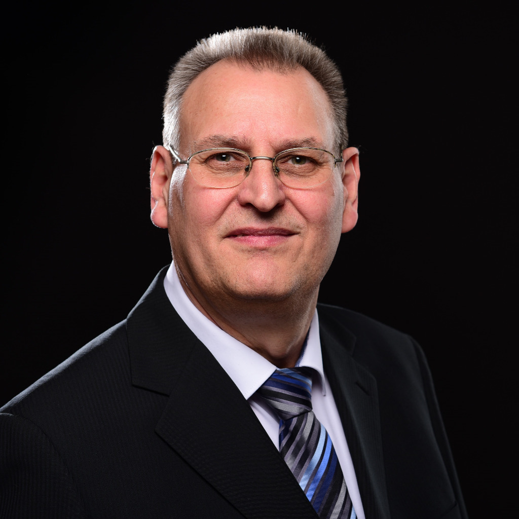 Thomas Böhm - PCT Engineer - Bayer   XING