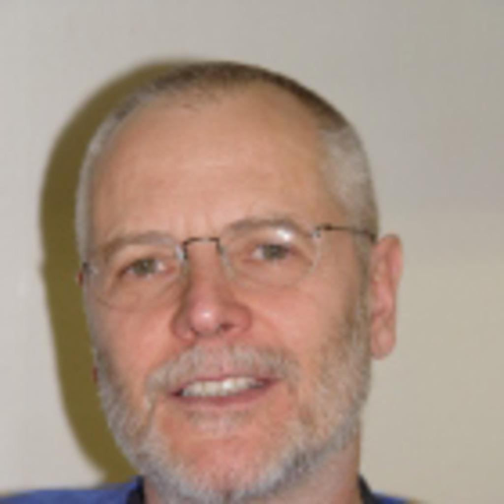 Dr Wanjala Samson H M: Dr. Peter H.c.Grönebaum M.Sc.