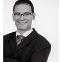 Michael Willer - Brandenburg