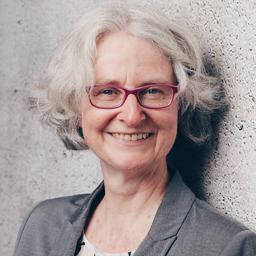 Sonja Fischer's profile picture