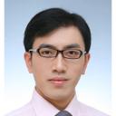 Alex Li - 上海