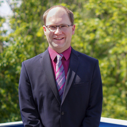 Morgan Düren's profile picture