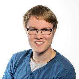 Bastian Hodapp - HRworks GmbH - Freiburg