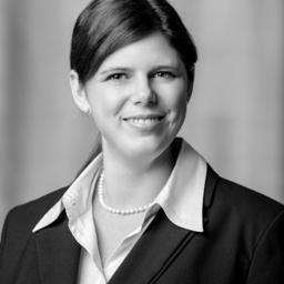Susanne Antoni's profile picture