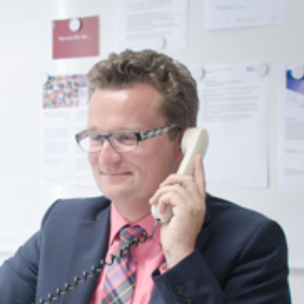 Jochen Misof's profile picture
