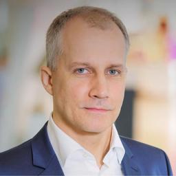 Dr. Heinrich Heindl - Deutsche Telekom AG - Bonn