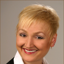 Heide Adolph's profile picture