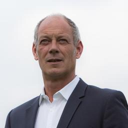 Oliver Rahlwes - THERON Management Advisors GmbH - Ratingen