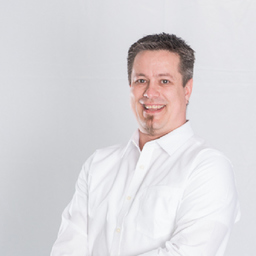 Adrian Küsterling