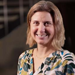 Nikola Ulrich - Publisher Consultants GmbH - München