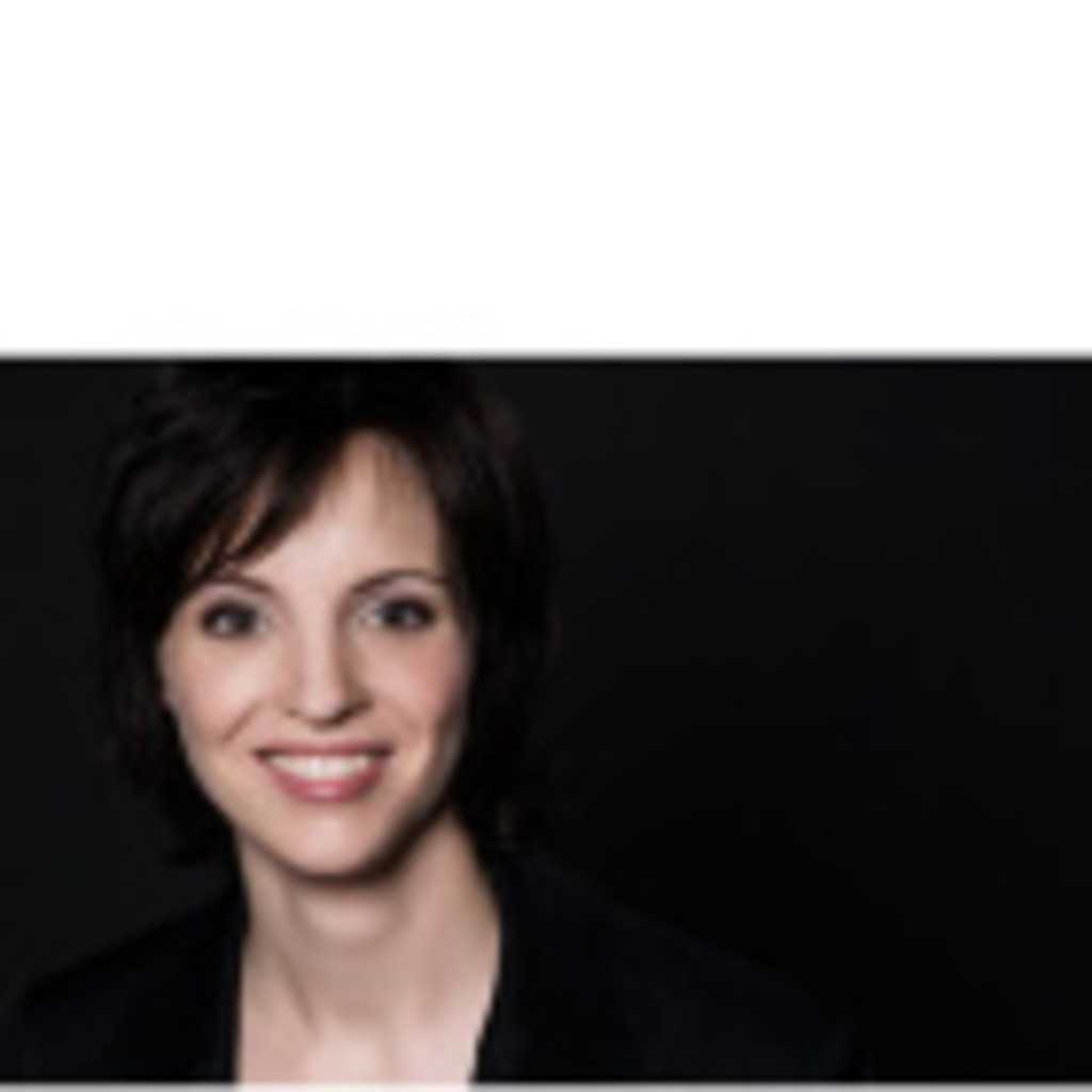Prof. Dr. Claudia Ang-Stein's profile picture