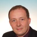 Nico Schubert - Gardelegen